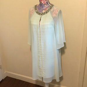 Adrianna PaPell Dress! NWT!